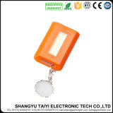 0.5W COB Key Work Light