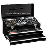 Turning Point 139-Piece Mechanic′s Socket Tool Chest