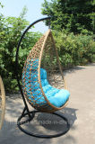 Modern Leisure Hanging Chair for Outdoor Space