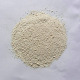 Dehydated Garlic Powder (BL012)