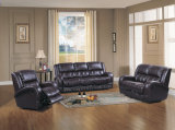 Sofa Recliner (KL1001)