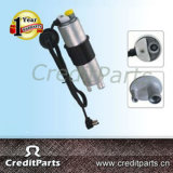 High Quality Fuel Pump for Mercedes-Benz (0004704994)