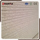 Plain Melamine Chipboard Particle Board for Sell