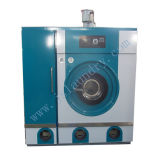 Industrial /Hotel/Laundry /Dry Cleaning Machine (GX-10)
