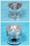 High Quality Ysd 490 Piston