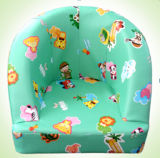 Modern Home Baby Furniture/Children Chair (SF-65)