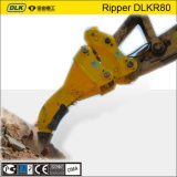 Rough Ripper for Excavator in 16-23 Tons