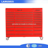 High Quality Workshop Garage Tool Chest of Drawers