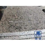 Cheap 2cm Polished G640 Light Grey Granite Cut to Size