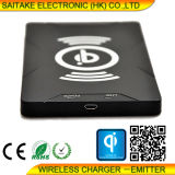 Mobile Phone Charger Battery Charger Wireless Charger