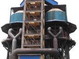 Cement Plant Machine Rotary Kiln Preheater