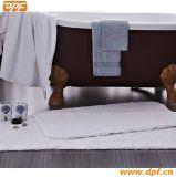 100% Cotton Terry Bath Rug (DPF2431)