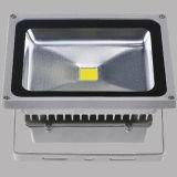 Outdoor LED Lighting 50W Power Light