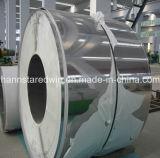 Stainless Steel Coil/Steel Sheet/Steel Plate