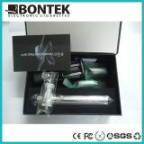 2013 Newest Variable Voltage Chrome Vamo E Cigarette