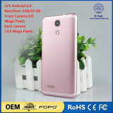 Wholesale 2016 Sales Cell Phone Smart Phones Mobile Phone