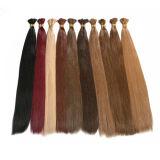 Dye Any Color Non Processed Virgin Brazilian Hair Bulk