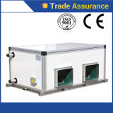 Ceiling Mounted Air Handling Unit for Duct Air Conditioning Unit