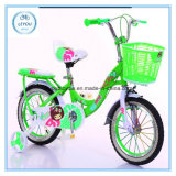 The Goddess of The Moon Good Sales Children Bicycle