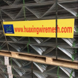 Ladder and Truss Wire Mesh