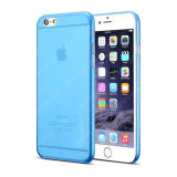 Ultrathin Sgp Case for iPhone6