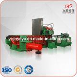Ydf-160c Hydraulic Metal Packaging Machine (25 years factory)