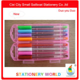 Sell Gel Ink Pen with Item No 201 (M-201)
