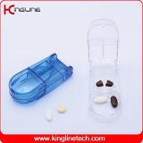 Pill Case 2-Cases (KL-9002)