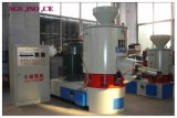 Hot Mixing Machine for Plastic Extruder
