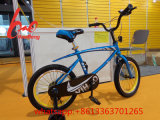 2017the Most Popular Bicycle for Children