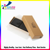 Good Price OEM Brand Gift Lovely Packaging Luxury Paper Box