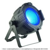 200W 4 in 1 LED COB PAR Light Studio Ight