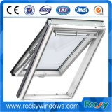 Top Hung Window /Aluminum Awning Window