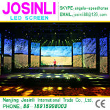 P2.5 SMD Indoor Full Color LED Display Panel
