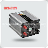 DC to AC 500W Power Inverter with Battery Charger
