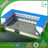 Prefabricated/Prefab/Modular/Flat Pack/Ready Made Classroom