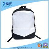 Fashion School Bag Large Sublimation Backpack for Kids