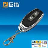 Wireless RF Remote Control (JJ-RC-F8)