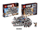 Hot Selling Toy Star Wars Block (260PCS) (903992)