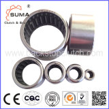 Hf Hold Back Bearing with Steel Springs in Good Quality