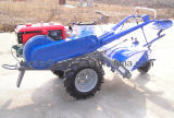 Walking Tractor, Power Tiller (DF-18 & DF-18L)