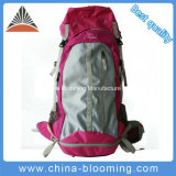 Fashionable Camping Climbing Hiking Outdoor Mountaineering Travel Bag Backpack