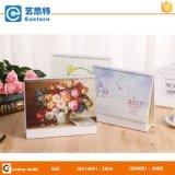 Promotional Gift Paper Desk Calendar