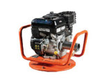 High Quality Gasoline Concrete Vibrator Gcv Series