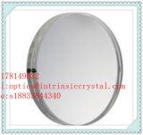 Zero-Order Wave Plates 1/2, 1/4, Optical Wave Plates