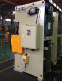 Auto Parts Press Machine
