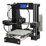 China Wholesale Mini up 3D Printer, OEM 3D Printing Machine