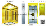 Otis Quality Passenger Elevator From China Factory Manufacturer