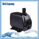 H-Max 5.5m Submersible Garden Pond Water Fish Pump (HL-8000)