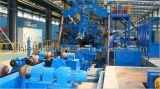 Gyh Tack-Welding Machine / Welding Machine